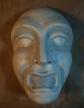 Apollo mask, Oregon Ballet Theatre