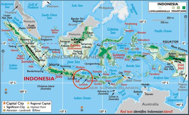 indonesia-bali-map