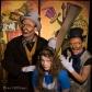 Alice in Wonderland, Nomadic Theatre Co