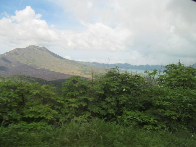 Bali 2014 Photos